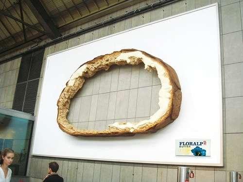 Иногда дизайнеры не зря едят свой хлеб
