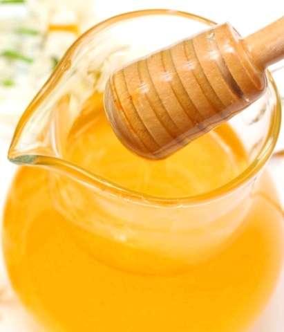 7 основных правил как употреблять мед