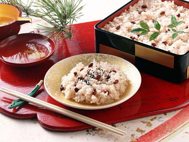 Чем полезен рис и какой рис полезный? Как выбрать, хранить и употреблять рис?