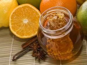 Польза и вред меда. 8 причин есть мед