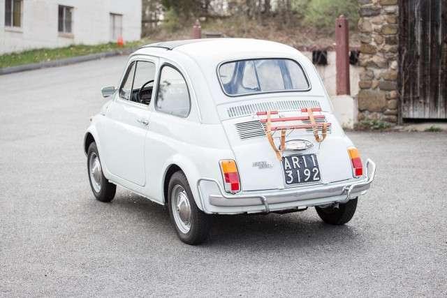 Итальянцы. Красивых автофото пост