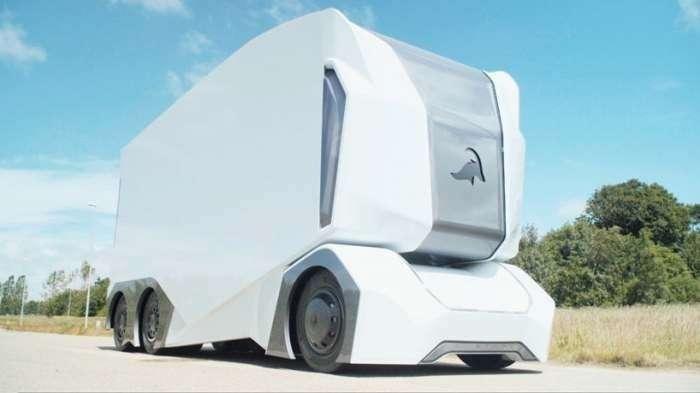 7 роботов из будущего, которые кардинально изменят реальность