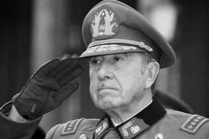 10 историй о том, как ушли из жизни самые жестокие диктаторы мира
