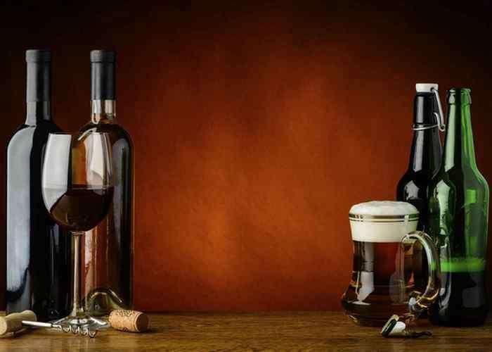Мифы о пиве