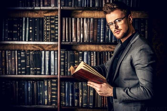 10 скрытых жизненных истин, о которых знают, но не говорят умные люди