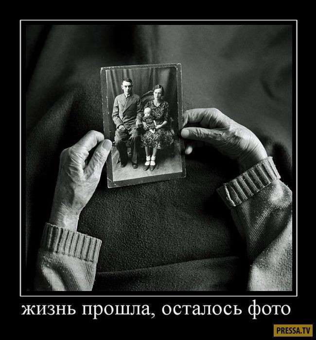 Демотиваторы 19.9.2017