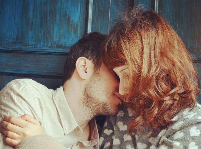 Иллюзия жизни: мой мужчина женат не на мне