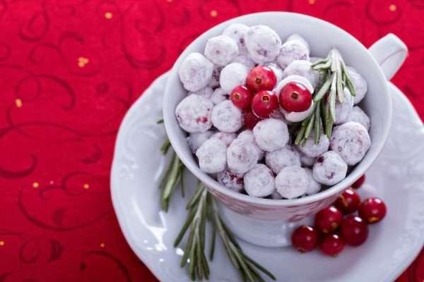 Девять продуктов, которым удивляются иностранцы в белорусских магазинах