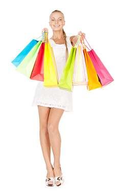 10 ошибок во время шопинга и как их избежать