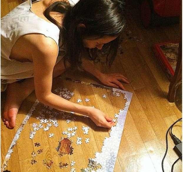 18 способов как разнообразить семейный досуг дома