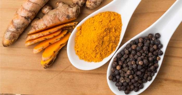 20 продуктов, которые обязательно нужно есть вместе и вот почему