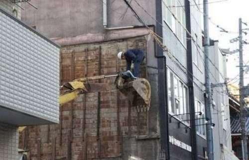 Безопасность - превыше всего