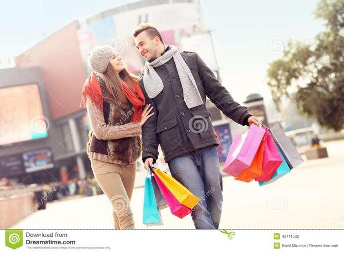 10 способов выманивания денег у покупателей