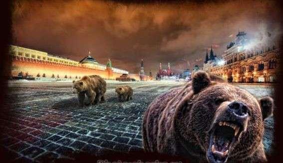 Стереотипы о русских, которые до сих живы среди жителей разных стран