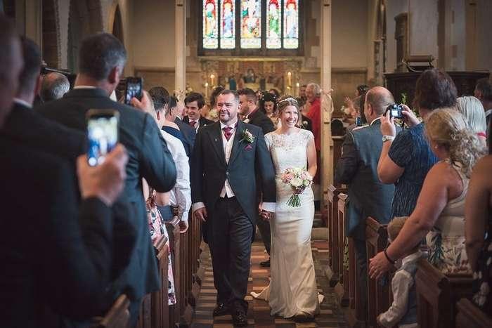 28 подружек невесты