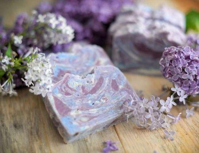10 вариантов использования обычного мыла