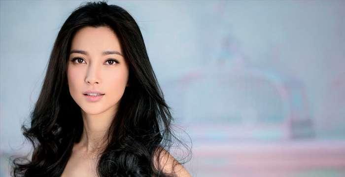 Китай на страже традиционных идеалов красоты