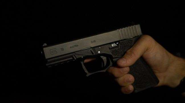 В США стартовали продажи оружейного 3D-принтера