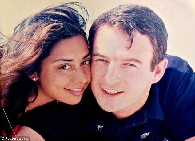 -Мы богаче, чем когда-либо-: из-за трагедии супруги отказались от роскошной жизни и стали врачами