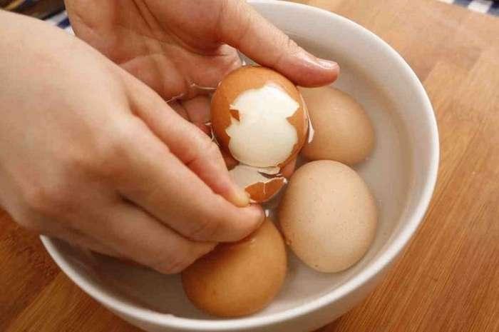 21 совет, который облегчит работу на кухне