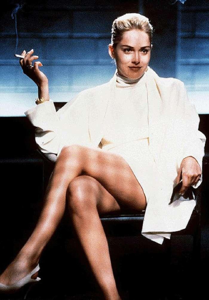 Почему 90-е считаются временем самых красивых женщин: 11 доказательств
