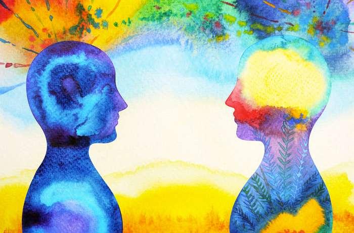 Выяснилось, кто более эгоистичен — женщины или мужчины