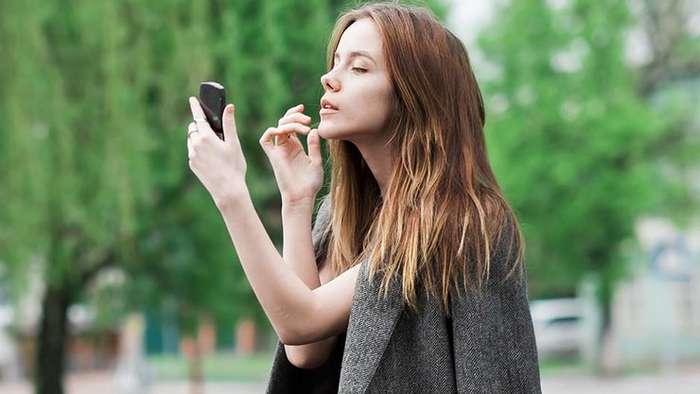 Гениально: 20 утренних бьюти-лайфхаков, которые понравятся ленивым девушкам