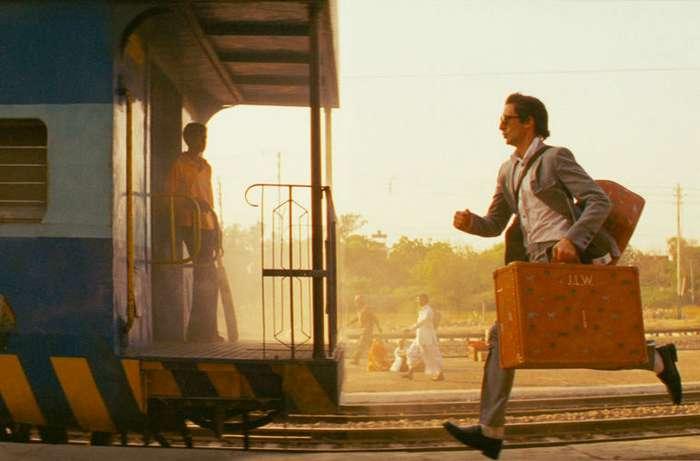 10 мифов о путешествиях на поездах
