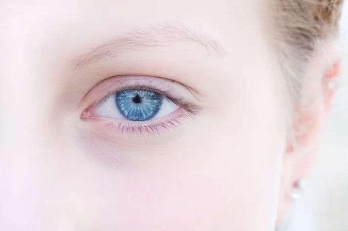 13 фактов, которые звучат настолько невероятно, что кажутся форменным надувательством