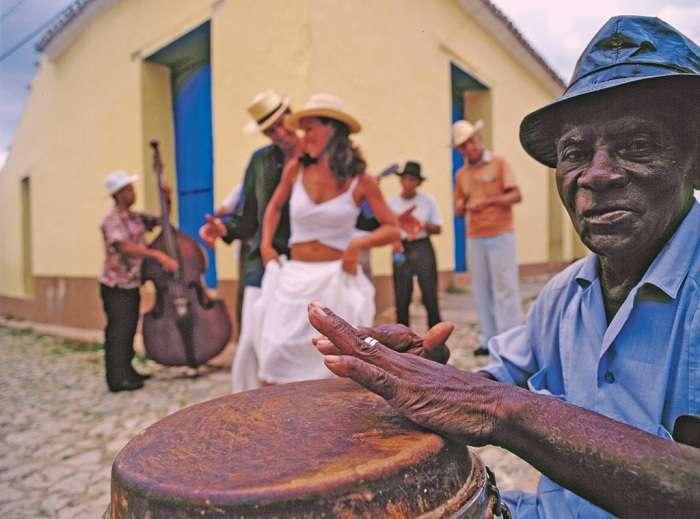 22 интересных факта о Кубе