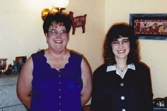 -Мама разрушила мою жизнь-: американка узнала о мошенничестве лишь после смерти матери