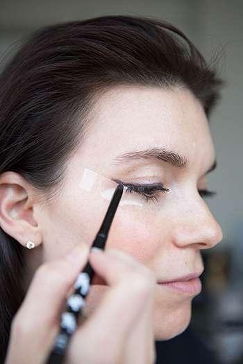 Будь красивой и ничего не покупай: 17 способов сэкономить на косметике