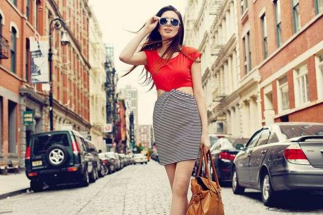 25 простых привычек, которые изменят вашу жизнь к лучшему