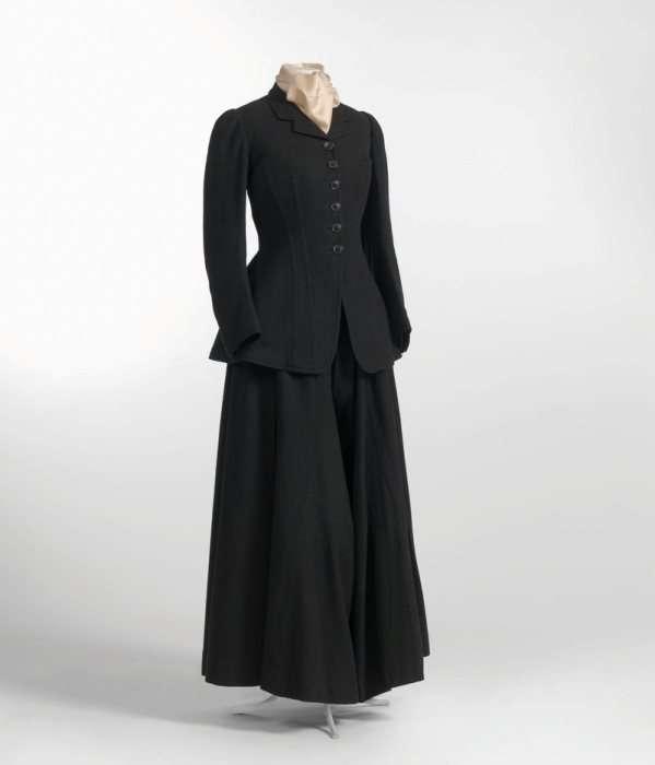 Скандальная мода: Как Оскар Уайльд помог женщинам надеть штаны