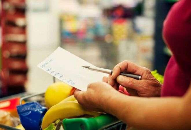 8 ошибок, которые не дают накопить денег