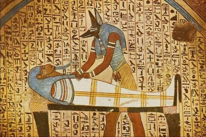 10 самых жутких методов лечения в истории человечества