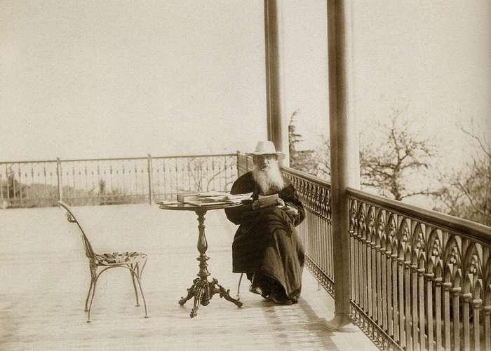 43 удивительные исторические фотографии, которые вы, возможно, еще не видели