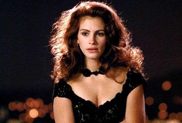 Самые красивые женщины планеты по версии журнала People