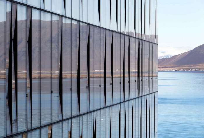 30 древних и современных архитектурных чудес, которые нужно увидеть своими глазами