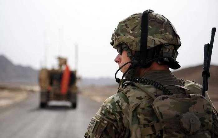 Лучшие частные военные компании