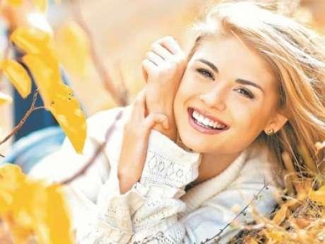 10 простых советов, которые помогут быстро улучшить внешность