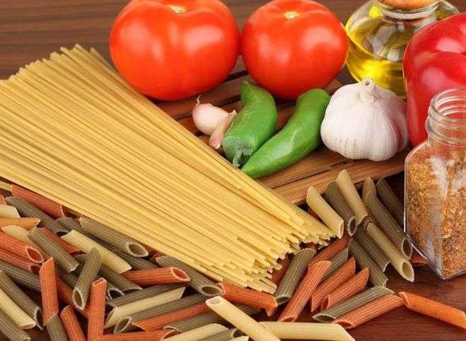 14 продуктов, которыми нужно насладиться сегодня, потому что завтра их уже не будет