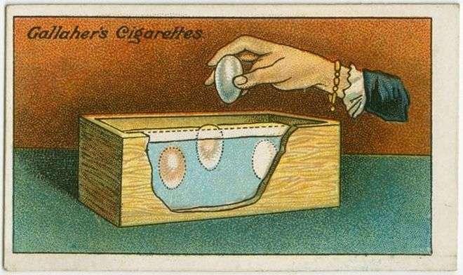 15 лайфхаков XVIII века, которые актуальны и сегодня
