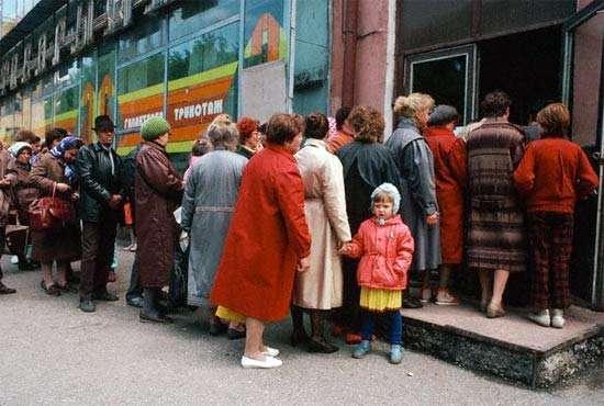 10 кошмаров, которые пришлось пережить каждому советскому ребенку