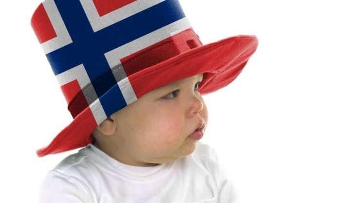 60 детских имен, которые запрещены в разных странах