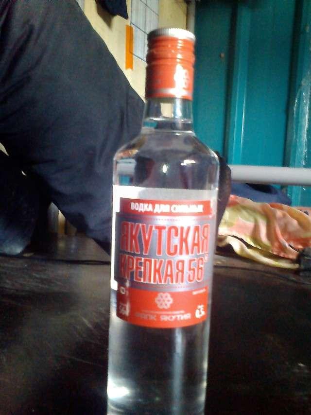 Двое бизнесменов из Якутии в пьяном состоянии оставили без света пять районов. Суд оштрафовал их и запретил пить 2 года
