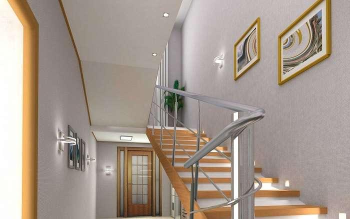 Эти 15 приемов дизайнеры используют чаще всего, чтобы сделать жилище стильным и просторным