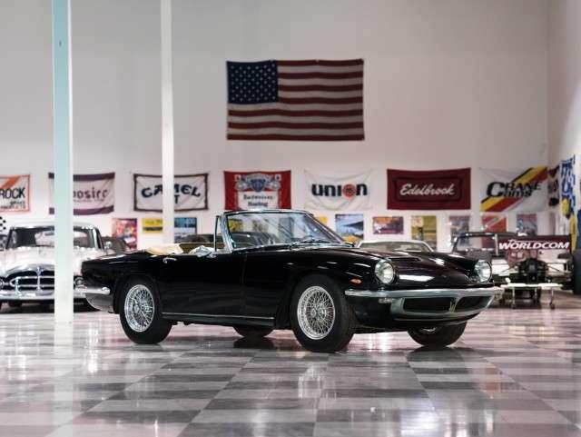 Maserati. Красивых автофото пост