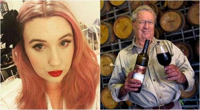 22-летняя дочь магната пыталась получить наследство досрочно и лишилась $19 млн