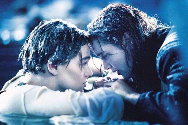 Кэмерон наконец-то признался, зачем убил Ди Каприо в -Титанике-